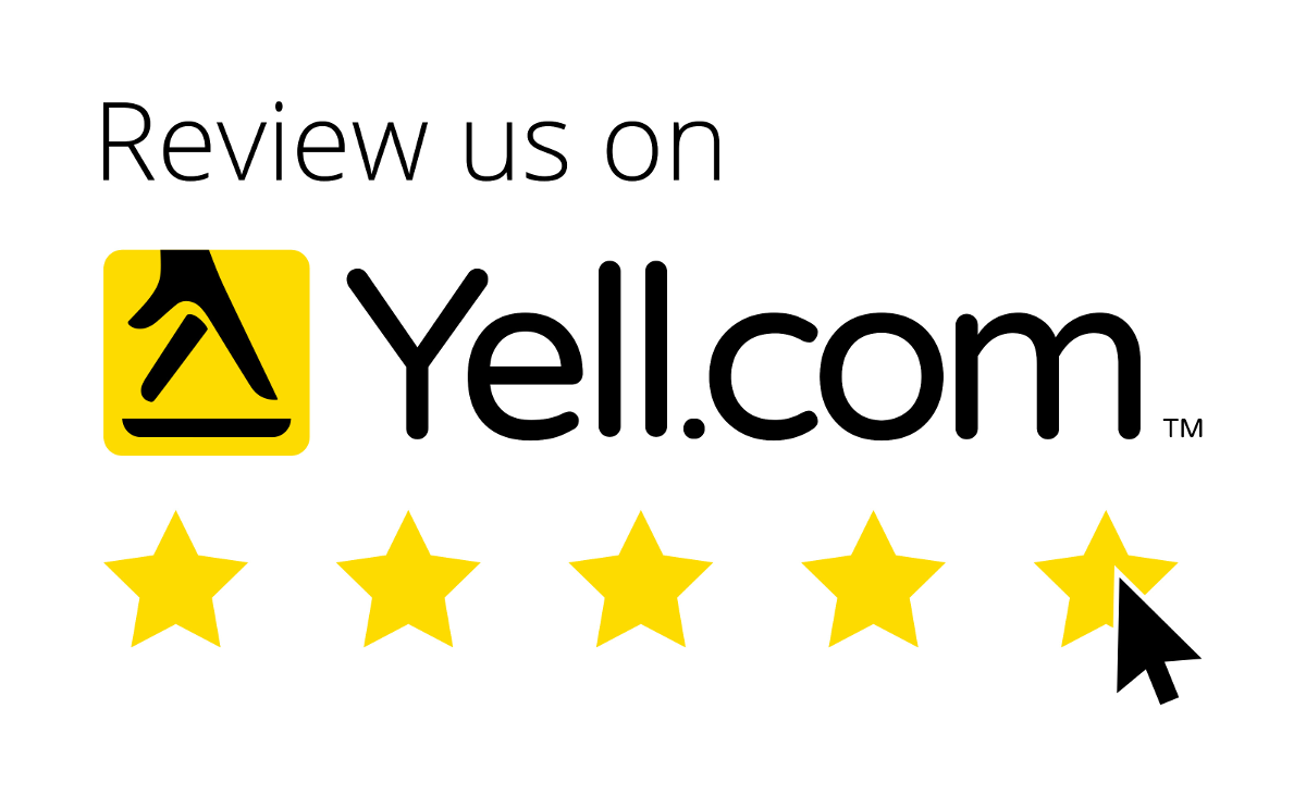 yell reviews