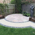 Garden Patio Fitters Borehamwood