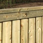 Fence Company Bourne End