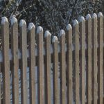 Fencing Contractors Bourne End