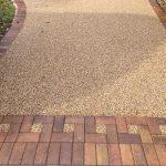 resin driveway hertfordshire