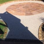 Patio Paving Borehamwood