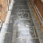 pavecraft patio paving