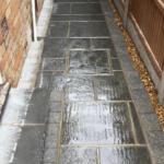pavecraft patio paving