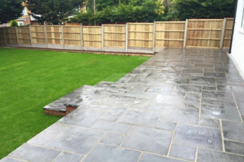 PaveCraft Patios And Paving